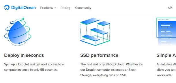 15+ Cheap Cloud Server Hosting Providers