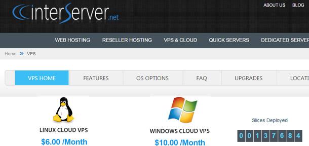 Cheap Cloud Servers Reviews
