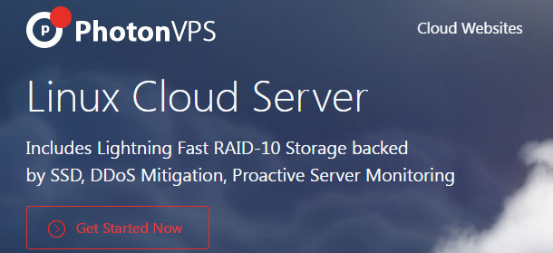 Cheap Cloud Servers Reviews