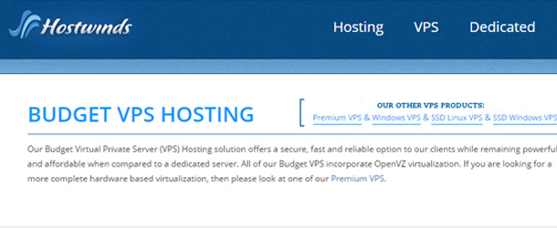 Cheap Forex VPS Hosting